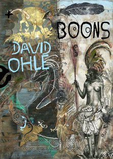 David Ohle Boons